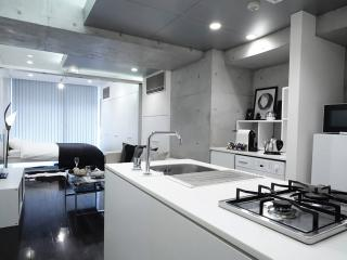 New! Shibuya 4min! Stylish Studio!!