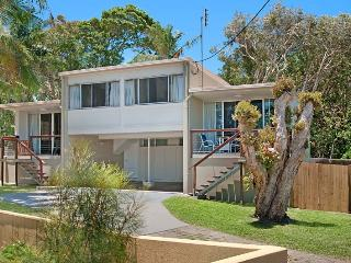 Townhouse 1 - Sunrise Views - Pet Friendly, Kings Beach