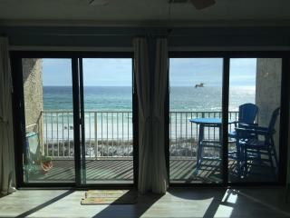 Gulf Front Luxury, Crystal Villas,  Heated Pool,, Destin