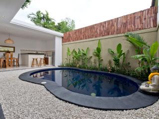 Luxury One Bedroom Villa, Seminyak