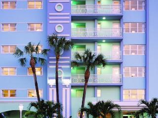 Solara Surfside, Miami Beach
