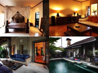 Our Cozy Bali Home, Sanur