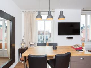 CANNES (Budin): Apart. 2 Bedrooms
