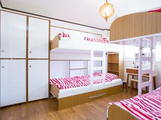 Nanu Guesthouse