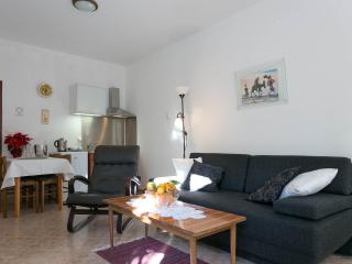 Nice apartment Anita with low price