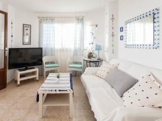 Apartamento, Sant Carles de la Ràpita