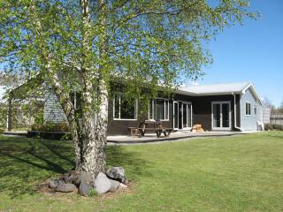 Carmel Cottage, Turangi