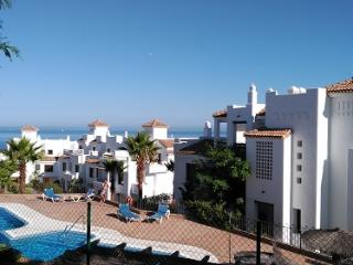Luxury 2 bed Golf-Front Apartment - Costa Sel Sol, Alcaidesa