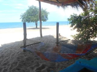 Beachin' Bungalow Malawi