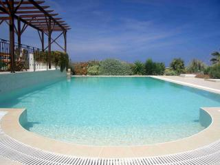 North Cyprus: Priceless location, affordable stay