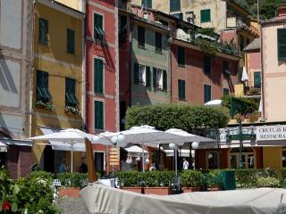 U Camin - Apartment in Portofino