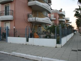 """Casa Vacanze """"Residence Porticciolo Turistico"""", Campomarino"""