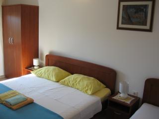 Affordable  Apartment Rada Nr. 3, Kornic