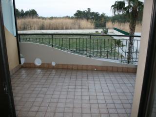 """Casa Vacanze """"Residence Porticciolo Turistico"""""""