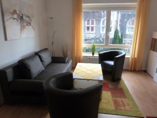 Apartment 1A1OG, Castrop-Rauxel