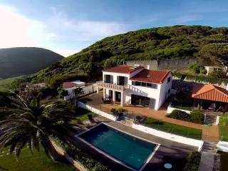 Casa da Adraga - Sintra Lifestyle
