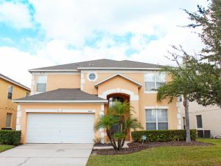Forest View Villa, Kissimmee