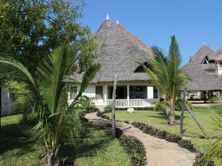 Villa Twiga, Diani Beach