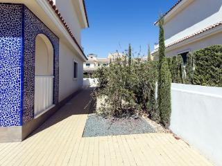 Apt. with pool,views Rojales, Quesada