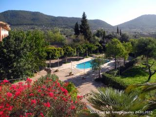 Fabulous Villa in Puerto de Andratx, Palma de Mallorca