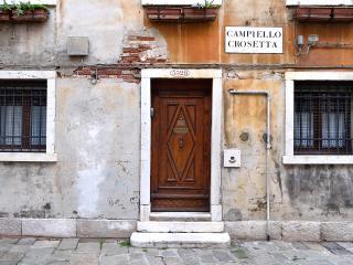 Miracoli Charming House