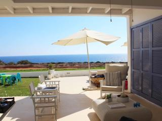 PRNC18 Protaras Seashore Holiday Villa