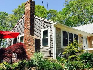 35 Wilson Avenue 127329, Eastham