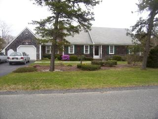 19 DEER RUN 127395, South Harwich