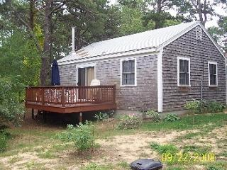 60 A Long Ave 127414, Wellfleet