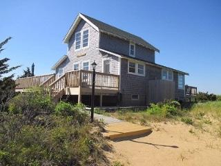 21 Arthur Cashin  Way 127763, Wellfleet