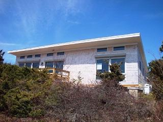 60 5th Ave 128189, Wellfleet