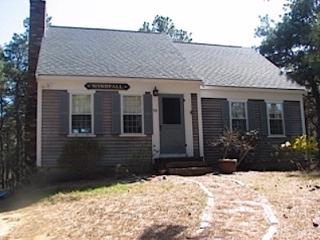 50 Joshua Cook Lane 128231, Wellfleet