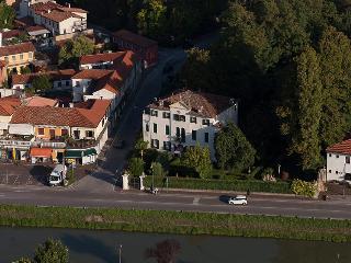 Villa Allegri von Ghega, Mira