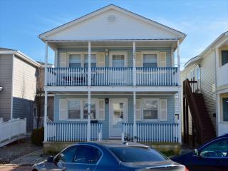 5505 West Ave. 1st Flr. 130017, Ocean City