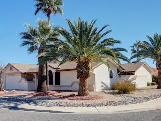 Lovely Private Casita In Sun City West AZ