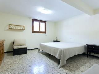Apt. with views,fireplace Torr, Torrevieja
