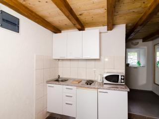 Ana Duplex Apartment - Brsecine, Dubrovnik