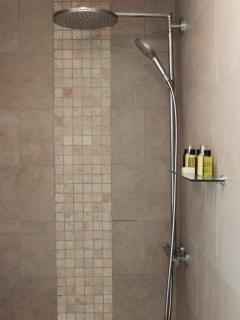 Bathroom Montsegur