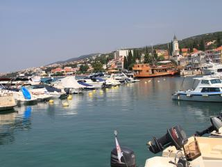 Croatia Beach  - Xandar Apartment 1, Selce