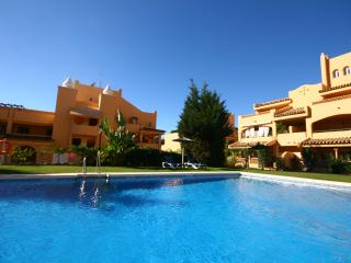 891 - 2 bed apartment, Santa Maria Village Elviria