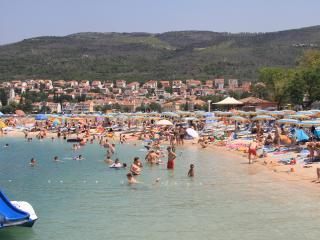 Croatia Beach - Xandar Apartment 2, Selce