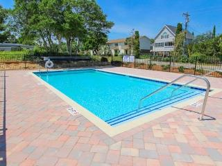 South Beach Cottages - 2701R, Myrtle Beach