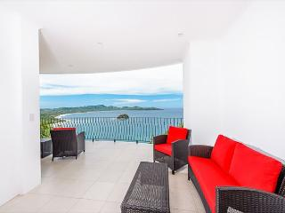 Brand New Flamingo Beach Vacation Rental with Stunning Views!, Nicoya