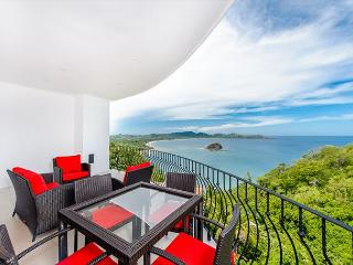 Brand New Flamingo Beach Vacation Rental with Stunning Views!