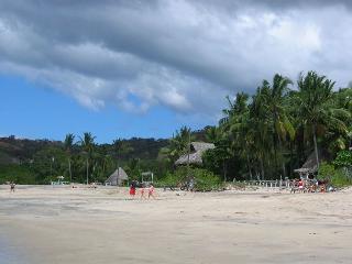 Villa Catalina Townhome #14-Bella Vista del Mar