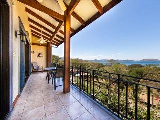 Gated Community Villas Catalina Townhome 15: Amazing Views of the Ocean!