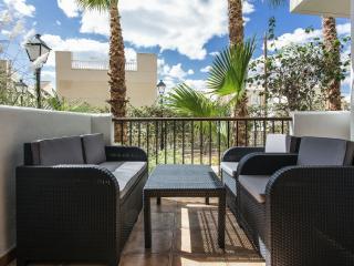 2 bedroom Apartment in Punta Prima, Valencia, Spain : ref 5251621