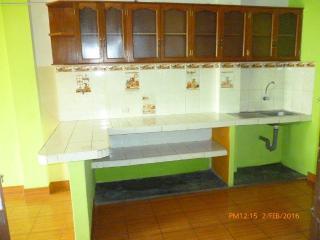 Casa Hospedaje y Pensión Sol y Brisa, Trujillo