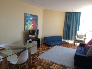 Prime Location and  comfort and securit, Cape Town