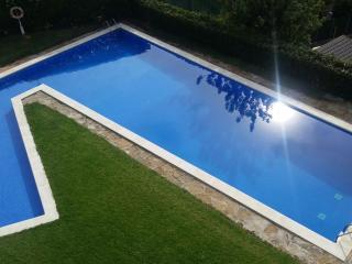 Apartamento de diseño super luminoso, Castelldefels